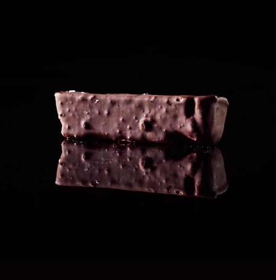Cassatina alla panna Gelateria Dai Dai