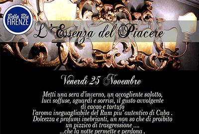 """DAI DAI e Bella Blu  solo per """"passione !""""  25-11-2016"""